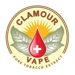 Clamour Vape Aromi 10ml