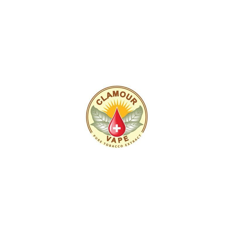 Clamour Vape Aromi 10ml Clamour Vape - 1