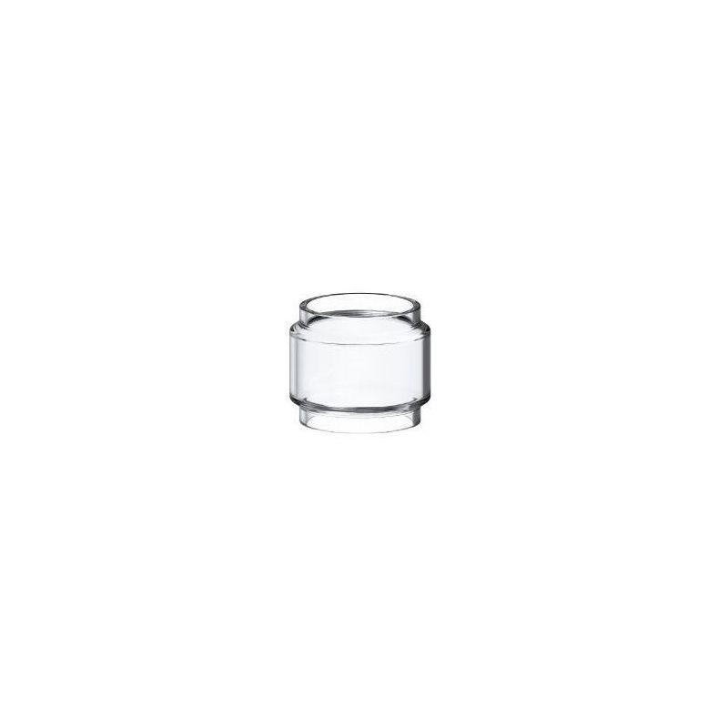 SMOK - Bulb Pyrex Glass Tube TFV16 9ml SMOK - 1