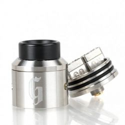 GOON 25mm RDA - 528 Custom Vapes