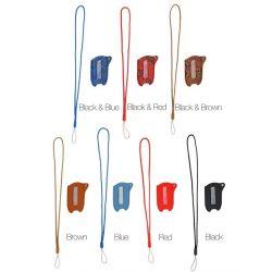 Custodia pelle laccio Vinci/Vinci R/Smok RPM 40 SMOK - 2