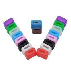 Copri bocchino igienico per JUUL 20 pezzi