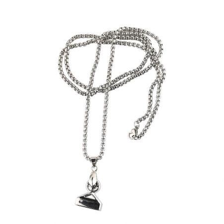 Demon Killer necklace per Juul Demon Killer - 2