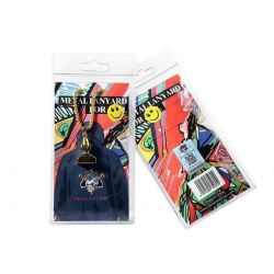 Demon Killer necklace per Juul Demon Killer - 1