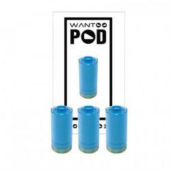 3 Pod UD Youde Wantoo Zeep UD Youde - 1
