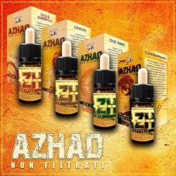 Azhad's Elixirs Non Filtrati