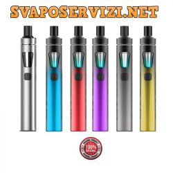 KIT EGO AIO 1500MAH ECO FRIENDLY JOYETECH
