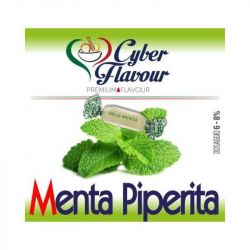 Aroma Menta Piperita Cyber Flavour