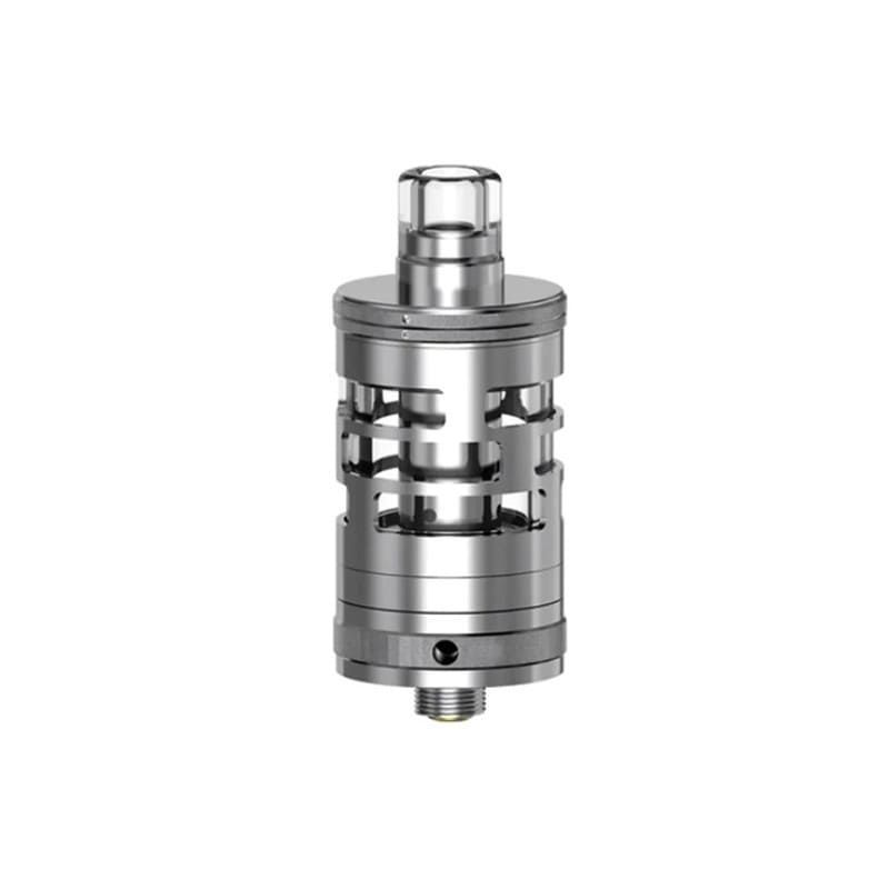 Nautilus GT mini 2.8ml 22mm- Aspire Aspire - 1