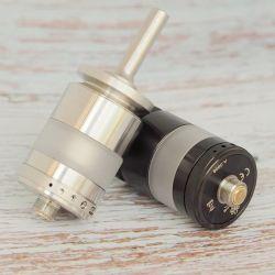 Artemis MTL RTA 2.4ml 22mm - Cthulhu Cthulhu Mod - 1