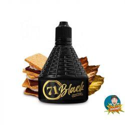 La Smorfia XXL N.71 BLACK Aroma 30 ml