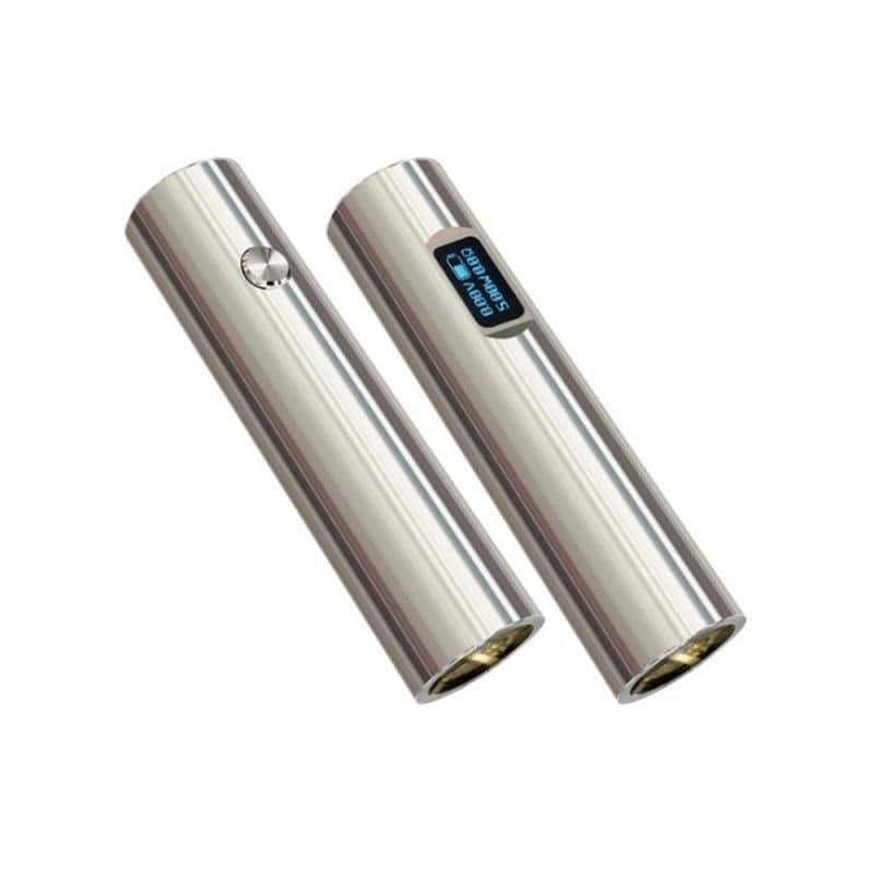 EHPRO 101 TC MOD 22mm 50W Ehpro - 1