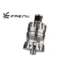 Tokamak RDTA - Freak  - 1