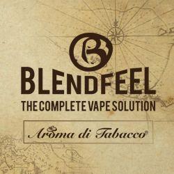 Blendfeel Aromi Tabaccosi