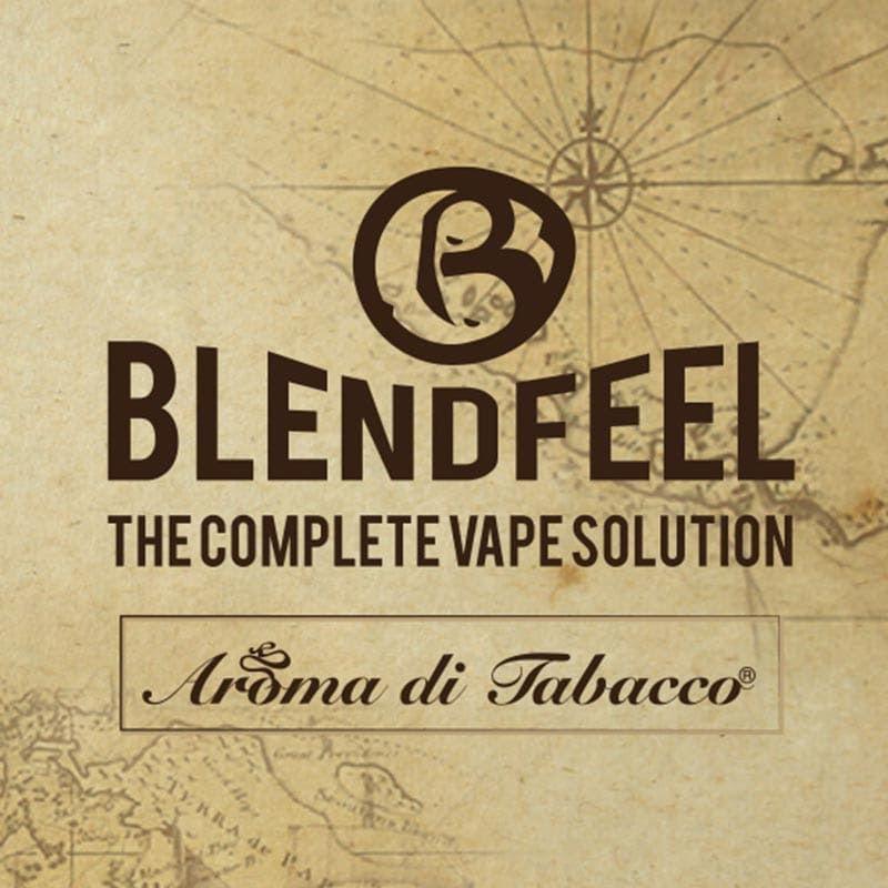 Blendfeel Aromi Tabaccosi Blendfeel - 1