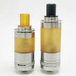 Ubertoot MTL RTA SXK - 1