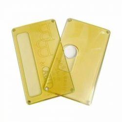 Pannelli Ulte Billet Box SXK - 1