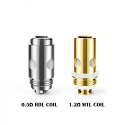 Sceptre coil 0,5/1,2 Innokin  - 1