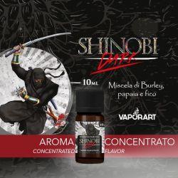 Aroma Shinobi Dark Vaporart - 1