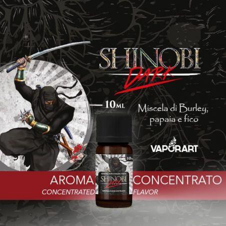 Aroma Shinobi Dark  - 1