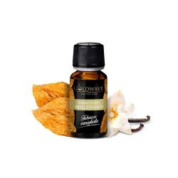 Millennio Aromi 10ml GoldWave  - 1