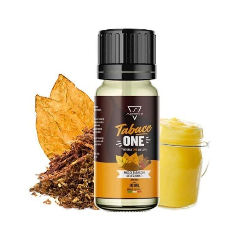 Tabaccone Concentrati 10ml - Suprem-e  - 1