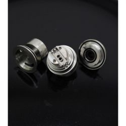 Aston RTA SS by Alliancetech Vapor Offerta  - 2