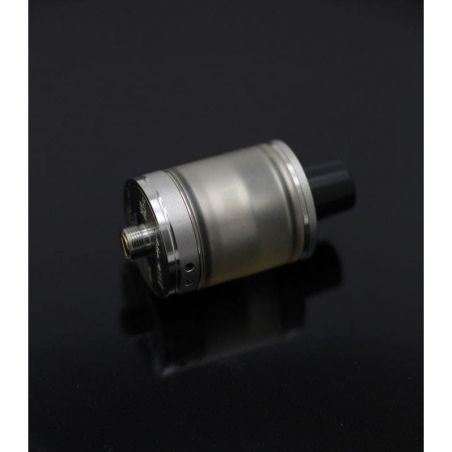 Aston RTA SS by Alliancetech Vapor Offerta  - 1