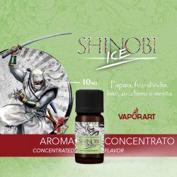 Aroma Shinobi Ice Vaporart - 1