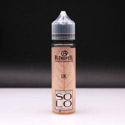 UK SOLO Blendfeel 20+40 ML  - 1