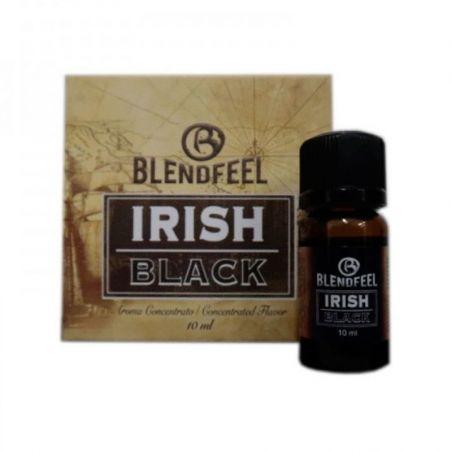 Irish Black Aroma Blendfeel  - 1