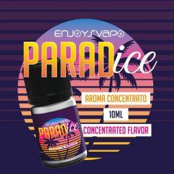 Paradice Aroma EnjoySvapo - 1