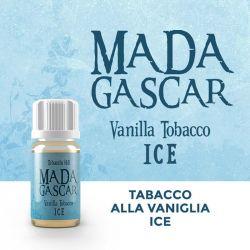 Madagascar Ice - Aroma Super Flavor Super Flavor - 1