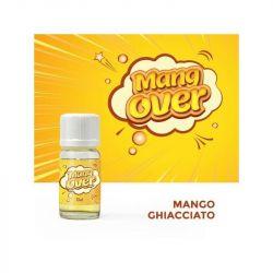 Mang Over Aroma Super Flavor - 1