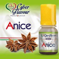 Anica Stellato aroma 10ml Cyber Flavour - 1