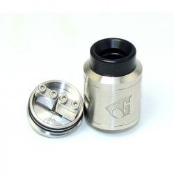 Goon 1.5 RDA BF 24 mm SXK SXK - 1
