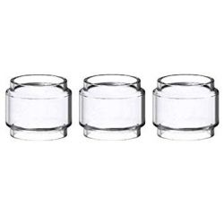 Bulbo Pyrex Glass Tube 2SMOK TFV12 PRINCE SMOK - 1