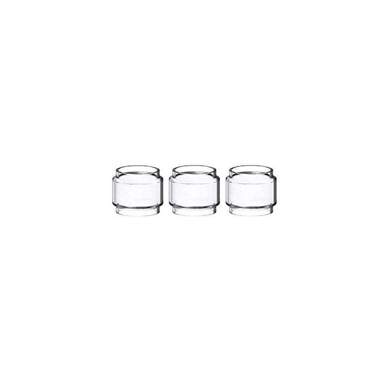Bulbo Pyrex Glass Tube 2SMOK TFV12 PRINCE SMOK - 1
