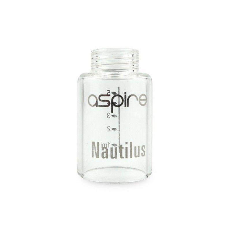 Vetro di ricambio per Nautilus - 1