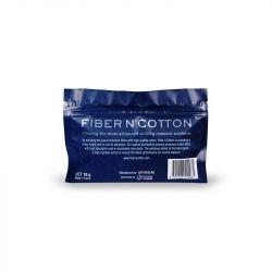 Fiber n' Cotton Cotone - 2