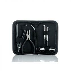 Vandy Vape tool kit  - 1