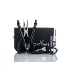 Vandy Vape tool kit Vandy Vape - 5