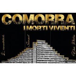 Comorra Aromi Tabaccosi 10ml  - 1