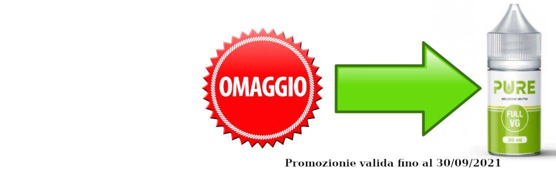 30ml-vg-in-omaggio